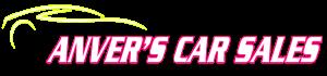 Anvers Car Sales