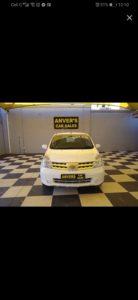 Screenshot_20210209_001019_com.mushroomcloud.cars