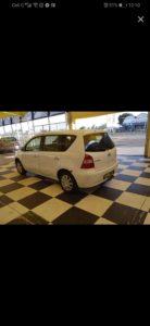 Screenshot_20210209_001028_com.mushroomcloud.cars